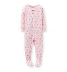 Pijama Algodón