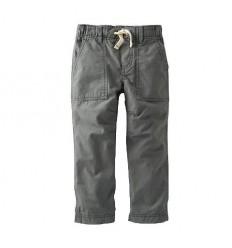 Pantalón Carters